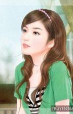 Trái cấm thơ ngây by bangtuyetlanh