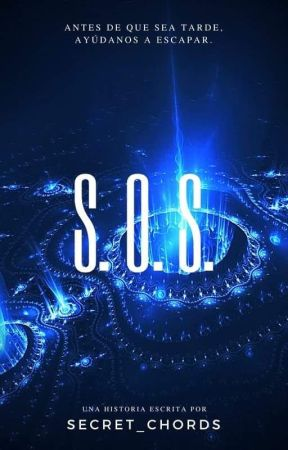 S.O.S. by Miscret