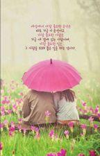 👩I Found My Lost Wife👨 나는잃어버린아내를찾았습니다 (BTS V/OG) by -yoongwiyeowo
