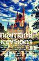 Diamond Kingdom ( End ) by cshrezy