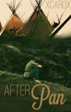 After Pan [abgeschlossen] by allesmoegliche8