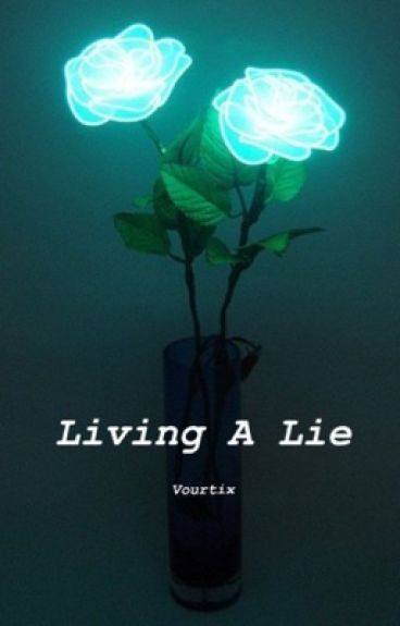 {Living a Lie} A Bullied by The Pack Fanfic (slow updates)
