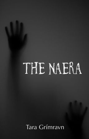 The Naera by taragrimravn