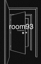 room 93 ; lrh by museirwin