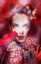 Candy Resources (Recursos de photoshop) by Polillas
