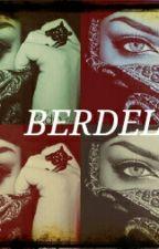 BERDEL(ASKIDA) by espirik122