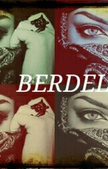 BERDEL(ASKIDA)