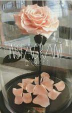 Instagram (Rubius Y Tu). by 6Cab6_6