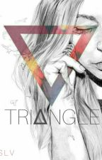 TRIANGLE by sepearce