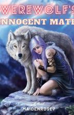 Her Beloved Slave by MaidenRose7