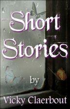 Short Stories by vicky_nfs