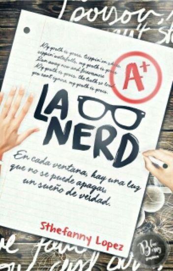 La Nerd #1