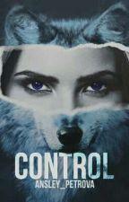 Control || Octavia Blake by Ansley_Petrova