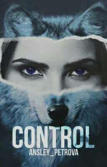 Control || Octavia Blake