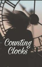 Counting clocks by Leevies_world