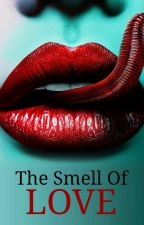 The Smell Of Love || Vkook  [askıda] by taehyungdelisi