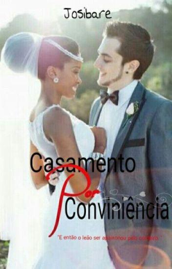 Casamento por conveniência