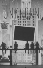 Unknown - One Direction Fan Fiction by louis_moments