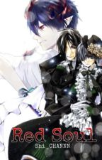 Red soul {a Blue Exorcist+Black Butler fanfic} by TCA_fanfic
