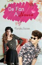 De Fan a Novia?? / ATL Garza y Tú by berenice_garmou
