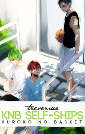 knb » self-ships by traverius