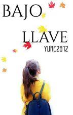 Bajo Llave by yure2812