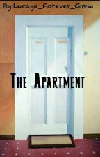 The Apartment by Lucaya_Forever_Gmw