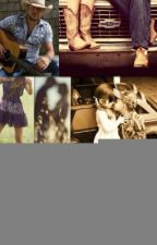 A Country Love Story ♥ Jason and Lauren♥ by aldeanfanatic