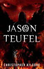Jason Teufel by Teufel6