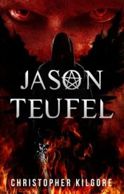 Jason Teufel by Teufel6