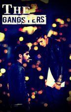 The GangsterS by heymari_94