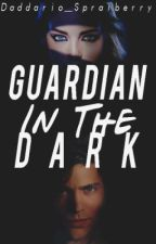 Guardian In The Dark➰(Alec Lightwood) by Daddario_Sprayberry