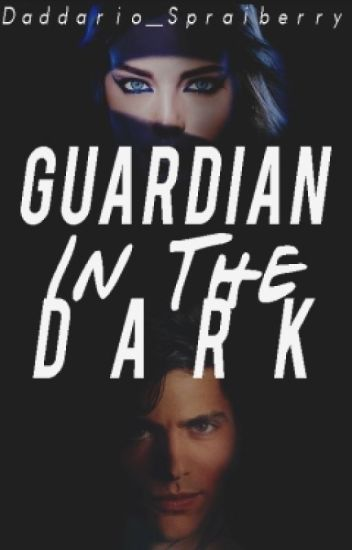 Guardian In The Dark➰(Alec Lightwood)