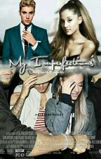 My Imperfections by DangerousPurpose