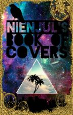 Book Cover Entries by nienjul