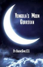 Vongola's Moon Guardian by AnimeGmr101