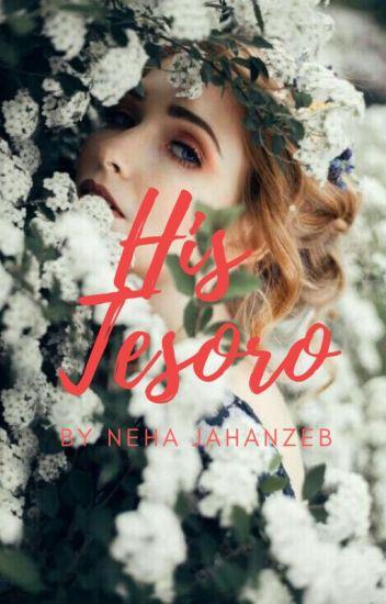 His Tesoro