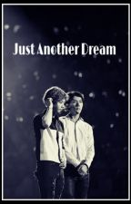 Just Another Dream by Sebaek227