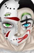 H20 Delirious X Reader soulmate (Finished) by XxXAnimeLover828XxX