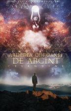 Arderea coroanei de argint by AnduAlex