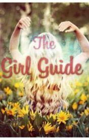 The Girl Guide by lastofdays