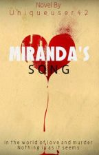 Miranda's Song by Uniqueuser42