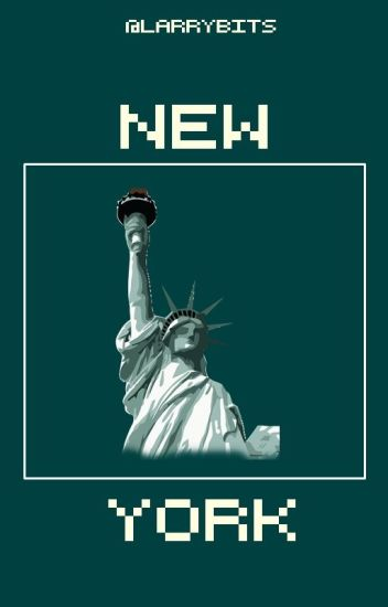 new york → R.L .