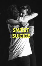 sweet suicide ⇔ larry by flawlxvis