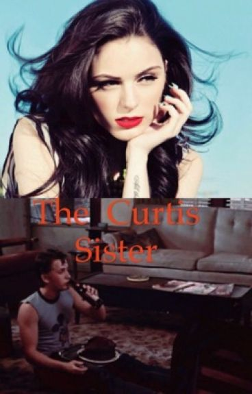 The Curtis sister