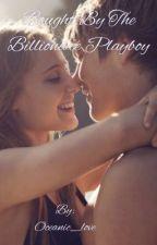 Paranormal love (book1) major editing by Oceanic_Love