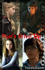 Don't Let Go (a Vampire Diaries fanfiction o/c) by vivienne__rose