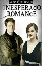Inesperado Romance - Fremione #LumosAwards  by Ginevra_W_P