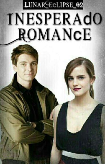Inesperado Romance - Fremione