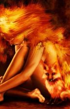 Burned (Creepypasta x Reader) by FlameofEternaty